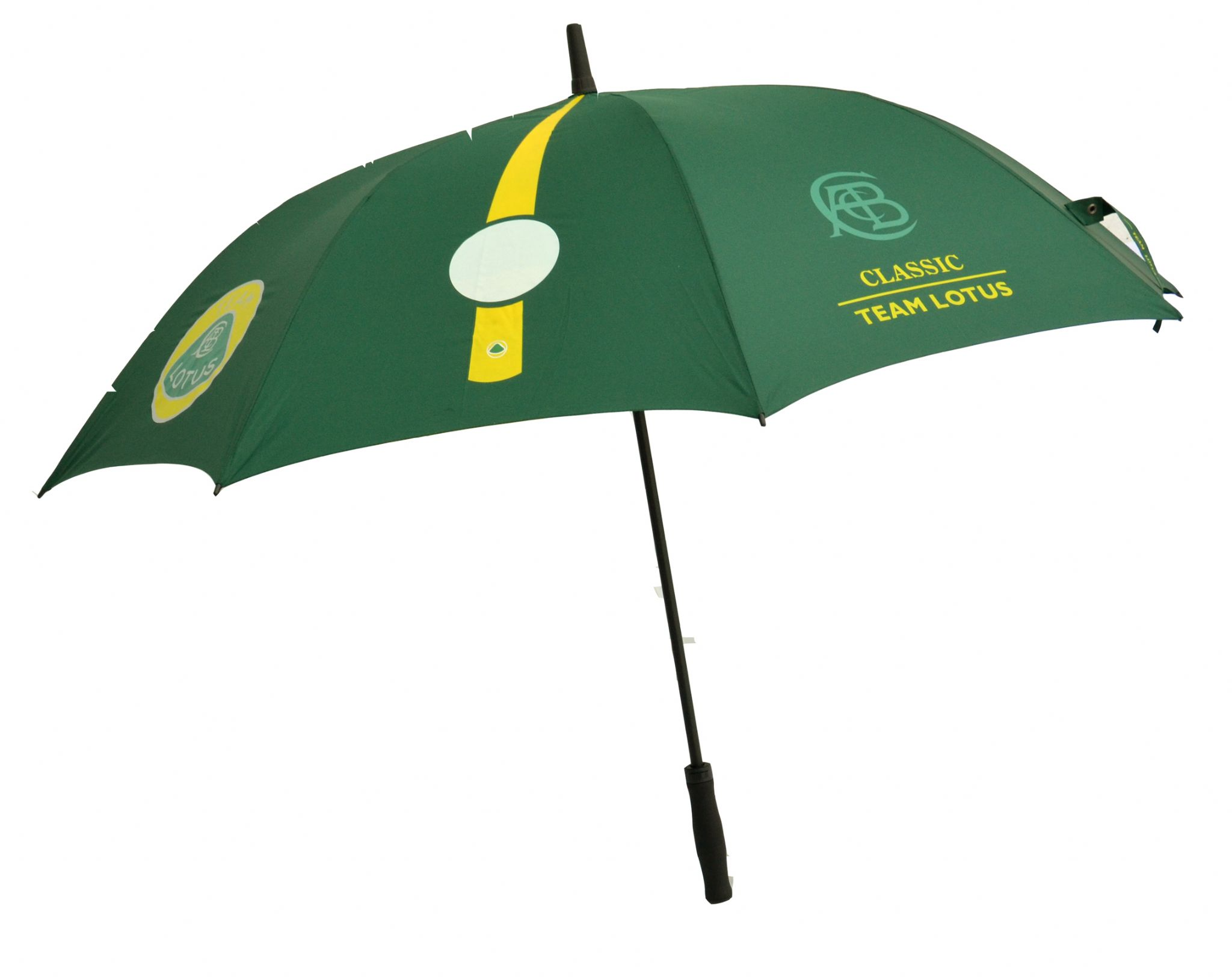MERCHANDISE LOTUS Classic-team-lotus-umbrella-231-p